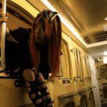 Penginapan Murah dan Unik Di Jepang, Hotel Kapsul