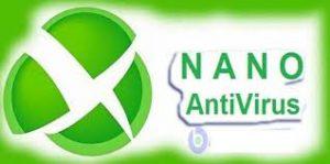 Antivirus yang Bagus untuk Menjalankan Bisnis Rumahan dan Kantoran