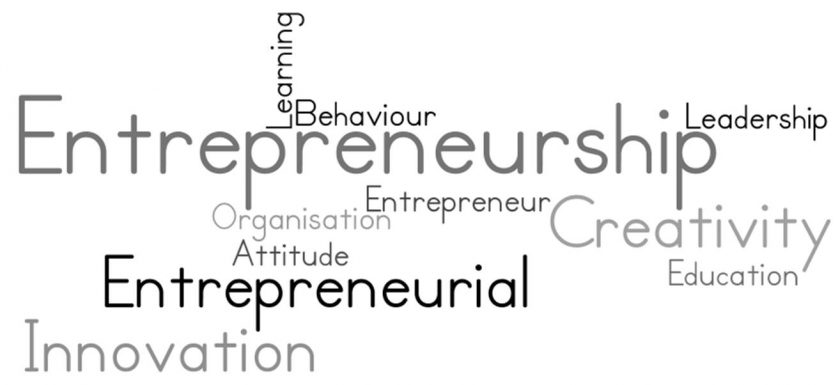 Keterampilan yang Harus dimiliki Enterpreneur
