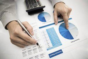 Prinsip Anggaran Kantor untuk Mengendalikan Biaya