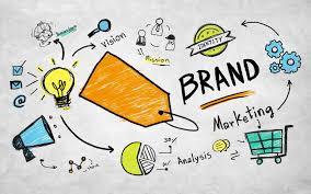 Membangun Brand Untuk Meningkatkan Penjualan