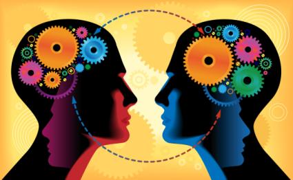 Komunikasi Perkantoran dalam Meningkatkan Kinerja Karyawan