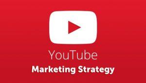 Menggunakan YouTube Marketing untuk Meningkatkan Penjualan