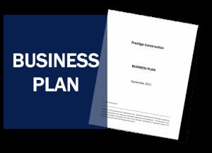 Pentingnya Rencana Bisnis untuk Keberhasilan Perusahaan