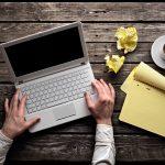 Menulis Iklan yang Efektif dengan Memaksimalkan Potensi