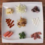Berbagai Manfaat Kesehatan dari Topping Camilan Jepang