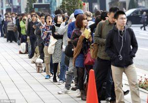 Mengenal Kebiasaan Orang Jepang yang Patut ditiru