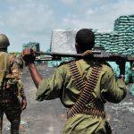 Penerapan Prinsip Strategi Militer Dalam Bisnis