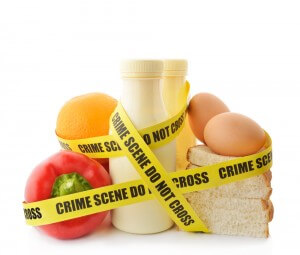 Pelajari Peraturan Tentang Regulasi Makanan